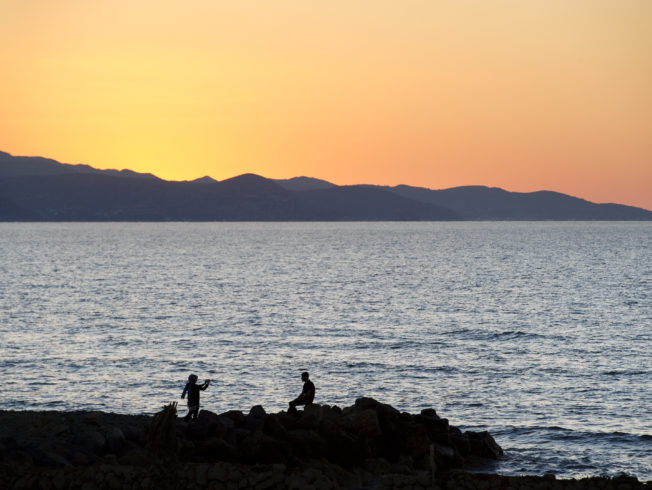 north-cyprus-2015-aphrodite-sunset-0001