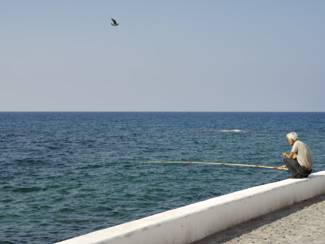 PET_north-cyprus-2015-ocean-summer0019
