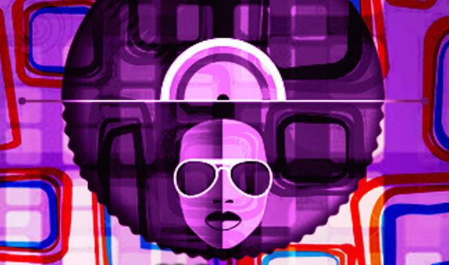SQUARE-disco-carnival-staying-alive-cyprus-nicosia 2