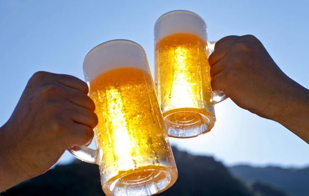 beer-cheers-good-health-north-cyprus