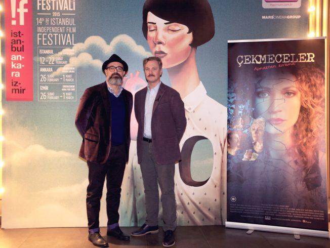 dunya-galasi-cekmecelernorth-cyprus-film-festival