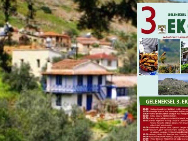 eco-tourism-programme-north-cyprus 2