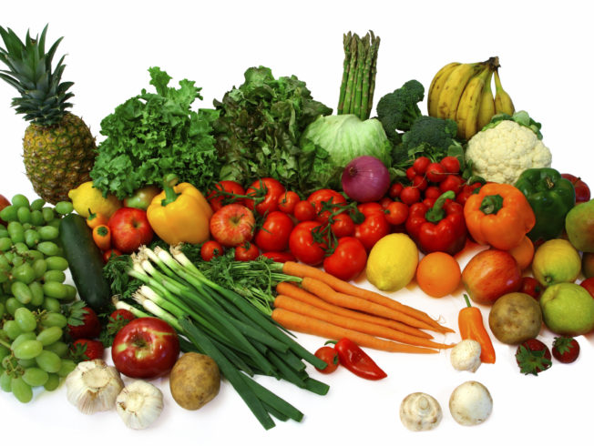 fruits-vegetables-Green-Monday-cyprus