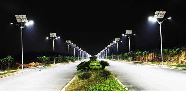 nicosia-street-lights-north-cyprus