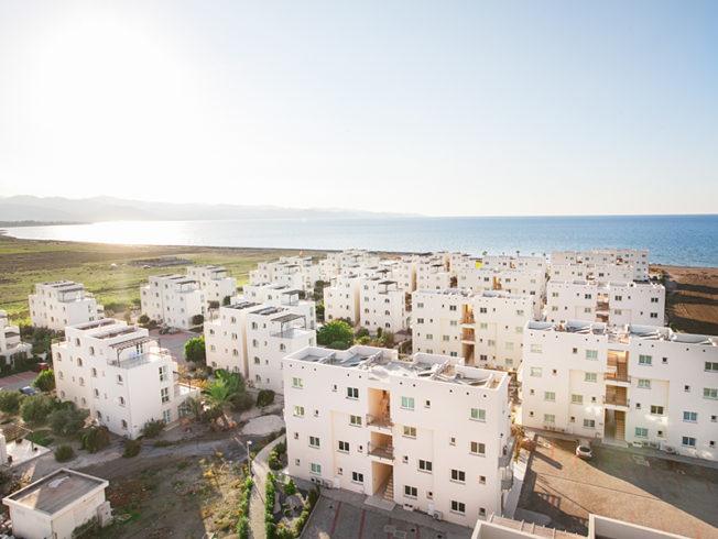 north-cyprus-aphrodite-beachfront-resort