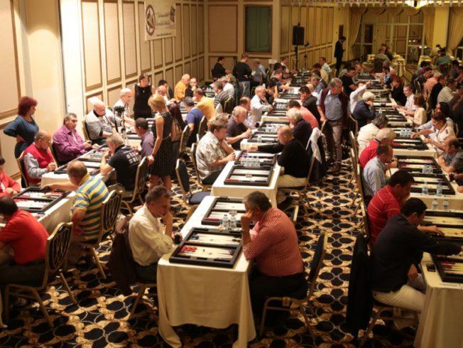 north-cyprus-backgammon-championship-merit-park-hotel