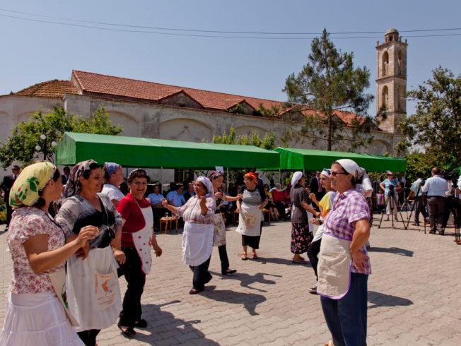 north-cyprus-buyukkonuk-festival