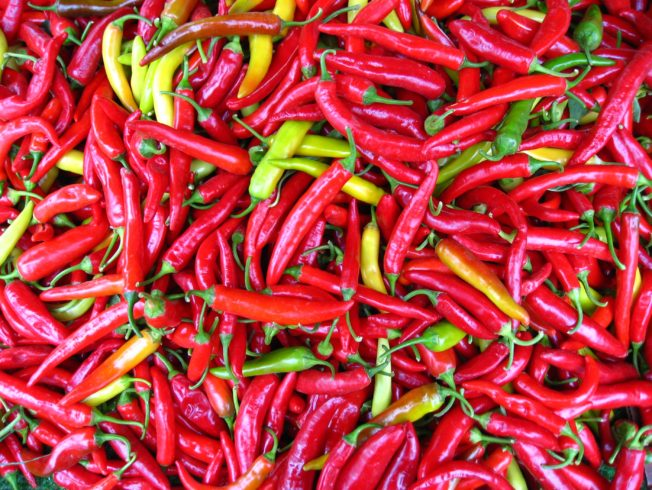 north-cyprus-cayenne-peppers-health-benifits