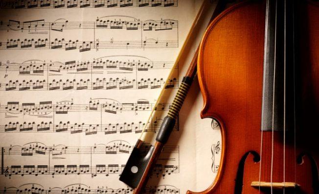 north-cyprus-chamber-music