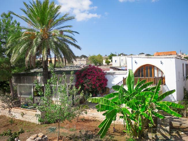 north-cyprus-hotel-nitovikla