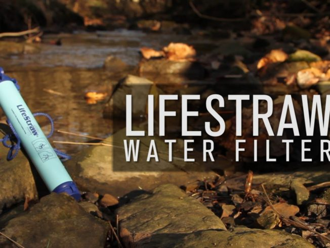 north-cyprus-lifestraw-drinking-water