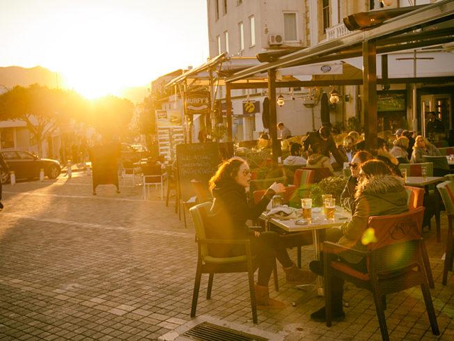 north-cyprus-murfy's-restaurant-bar-kyrenia