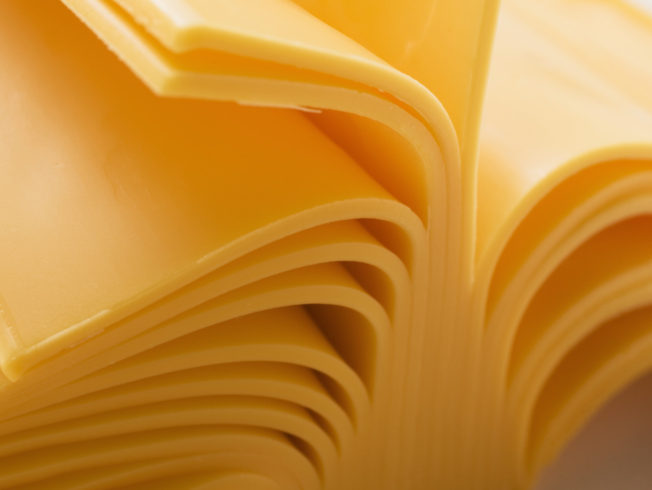 north-cyprus-processed-cheese-made-of-plastic
