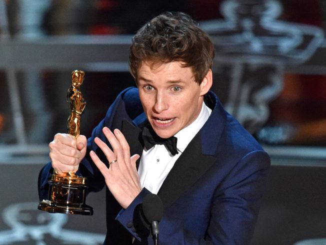 oscars-academy-award-eddie-won-best-male-actor