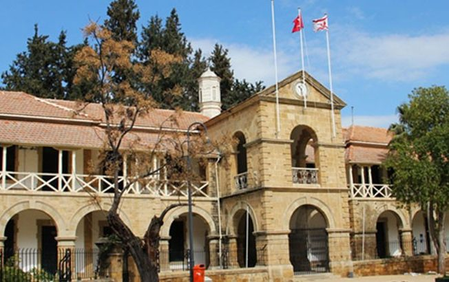 presidential-elections-begin-today-north-cyprus