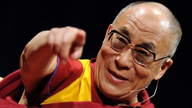 someone-dalai-lama-quote-north-cyprus