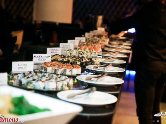 sushi-buffet-night-hustle-nicosia-cyprus9