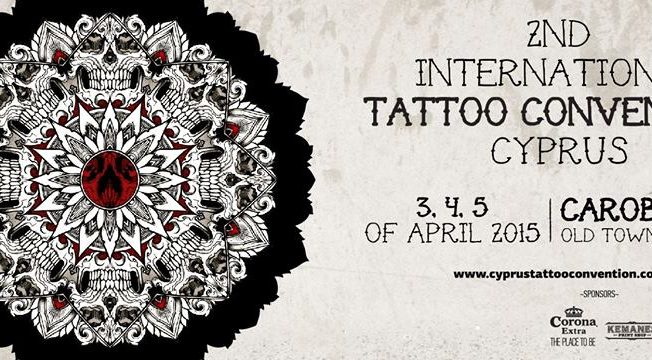 tattoo-convention-cyprus-limassol-poster