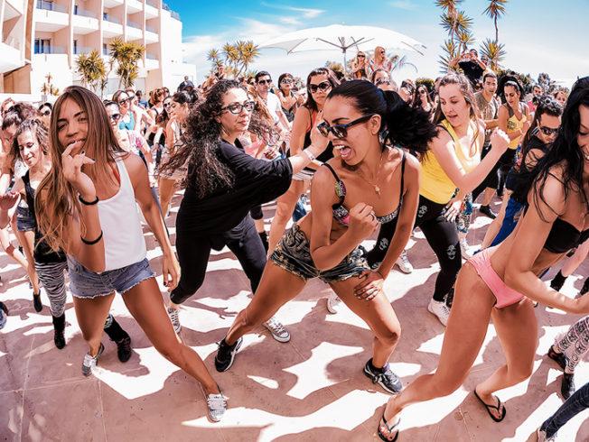 whatson-salsa-cyprus-dance