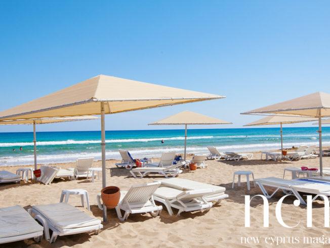 hotel north cyprus