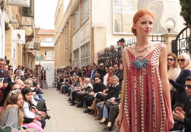 Nicosia-Street-Fashion-Show-Cyprus
