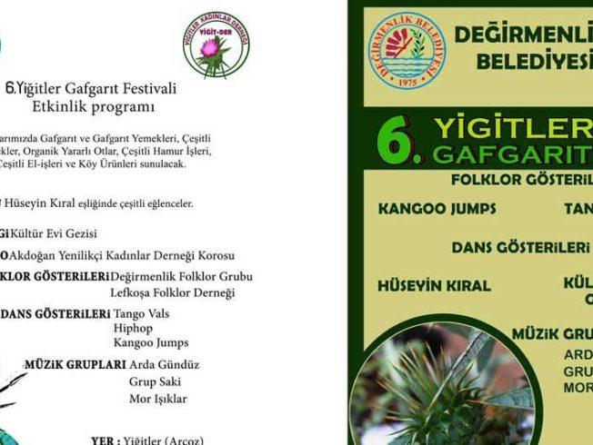 Yigitler-festival-programme-north-cyprus 2