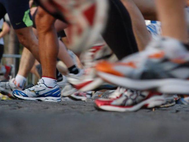 charity-walk-run-north-cyprus-feet-running