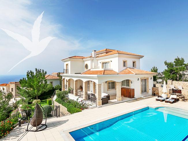 north-cyprus-esentepe-villa-with-pool