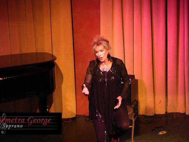 north-cyprus-soprano-Demetra-George-Mustafaoglu