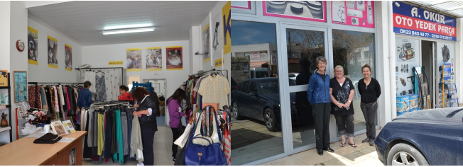the-new-kar-shop-north-cyprus-front
