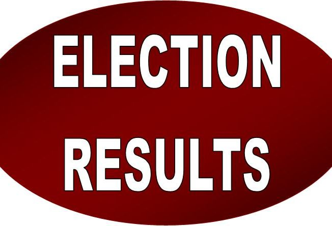 ELECTION-RESULTS-north-cyprus