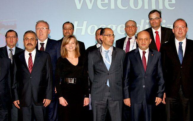 Hakan-Dincyurek-IWPC-Intercontinental-Wind-Energy-Congress