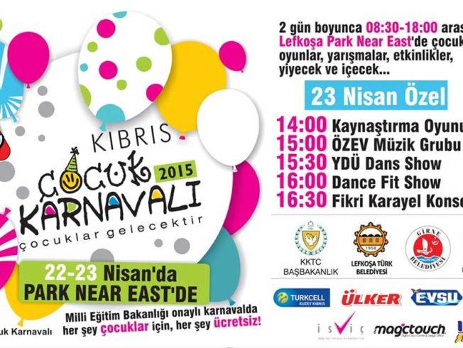 childrens-carnival-lefkosa-north-cyprus