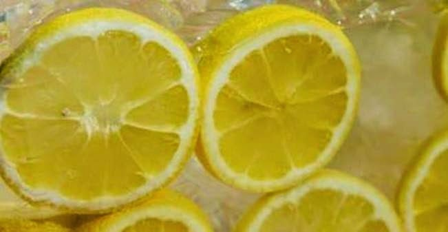 frozen-lemons-healthy-north-cyprus
