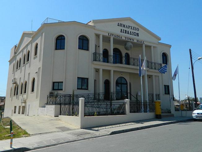 livadia-municipality-larnaca-cyprus