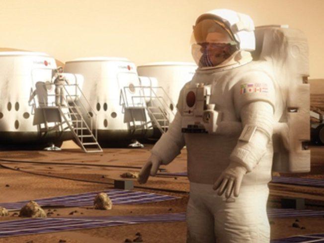 mars-one-simulation-cyprus