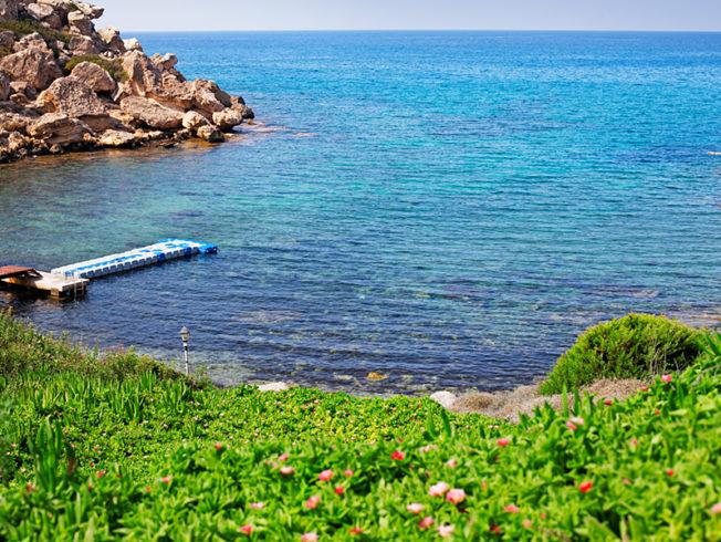 north-cyprus-2014-bay-tatlisu-ocean-water