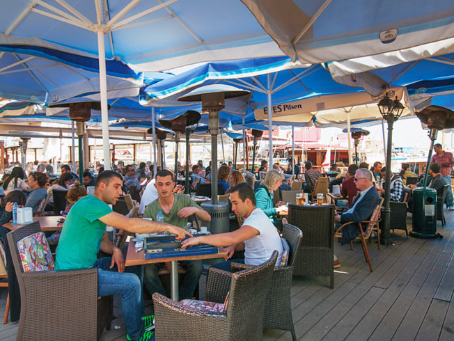 north-cyprus-2015-harbour-kyrenia