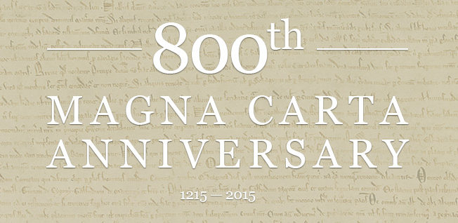 north-cyprus-800-years-of-the-Magna-Carta