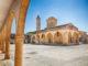 north-cyprus-St-Mamas-monastery-guzelyurt