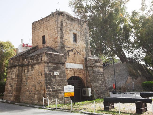 north-cyprus-girne-port-nicosia