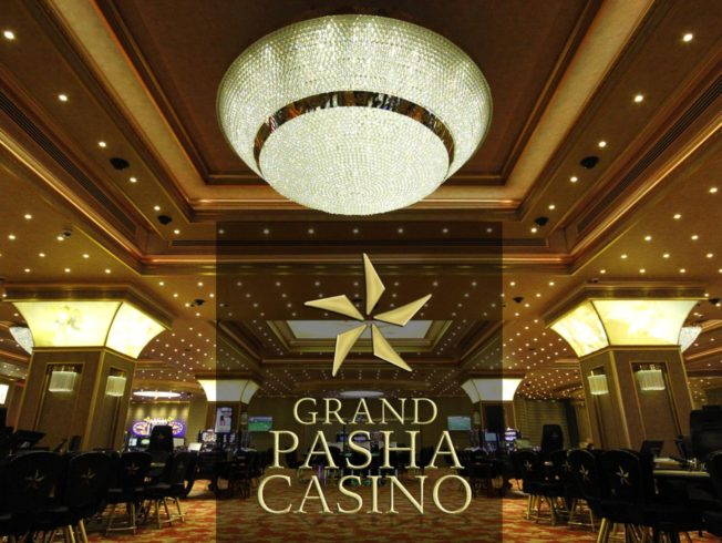 north-cyprus-grand-pasha-hotel-and-casino