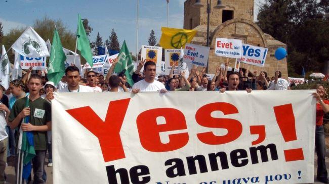 north-cyprus-the-annan-plan-11th-anniversary