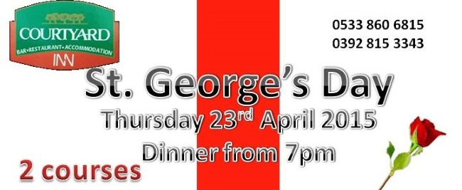 poster-st-georges-day-north-cyprus 2