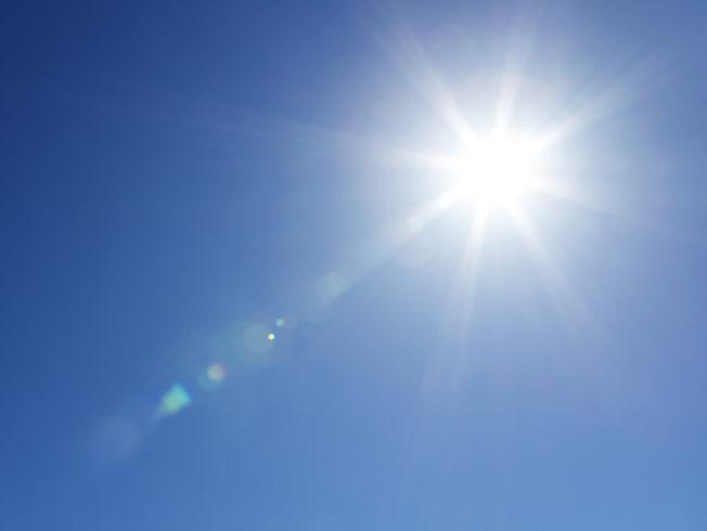 sunny-sky-north-cyprus