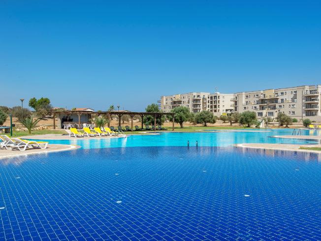 thalassa-beach-resort-north-cyprus