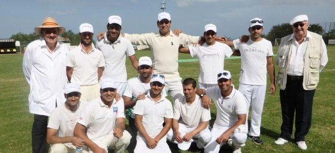 turkish-republic-of-northern-cyprus-cricket-club-with-logo1 2