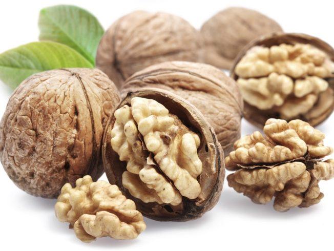 6-lefke-ceviz-walnut-festival-north-cyprus