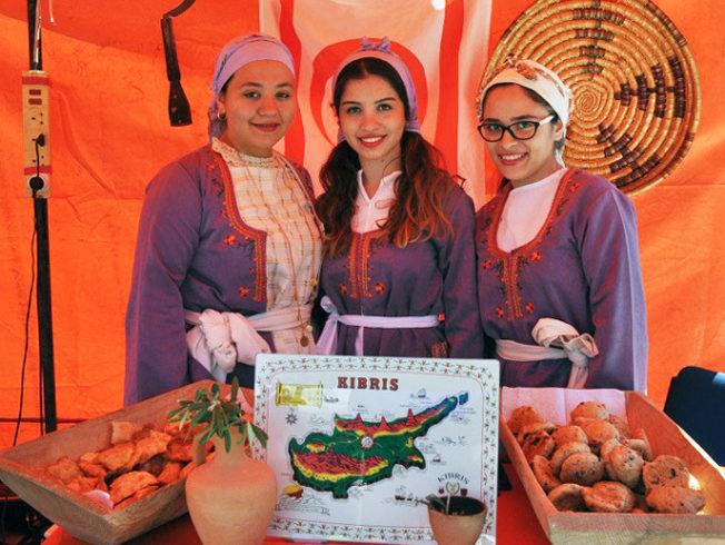 Anatolian-culture-one-day-festival