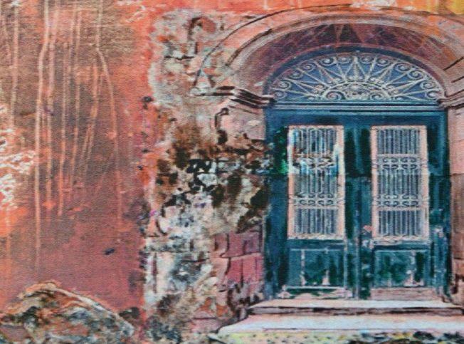Doors-of-Hope-exhibition